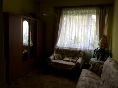 Mieszkanie Zagna