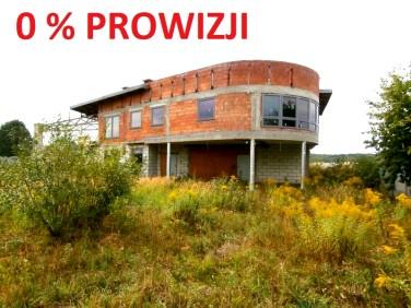 Budynek użytkowy Huta Dłutowska