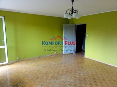 Mieszkanie Toruń sprzedaż