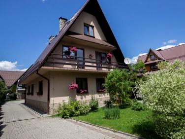Dom Zakopane