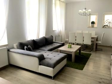 Mieszkanie Lubań