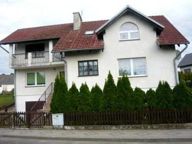 Dom Kalisz Pomorski