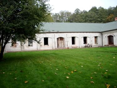 Budynek użytkowy Konst