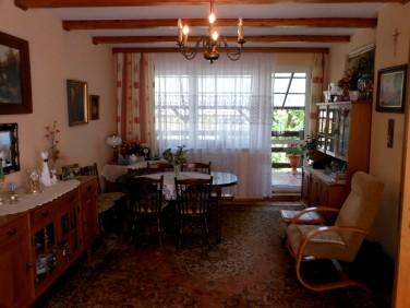 Dom Raszówka
