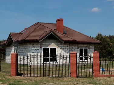 Dom Smołdzino