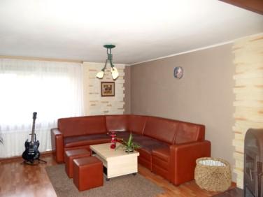 Dom Czerwionka-Leszczyny sprzedaż