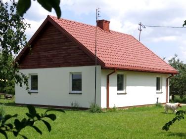 Dom Mordy
