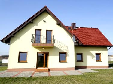 Dom Ożarowice