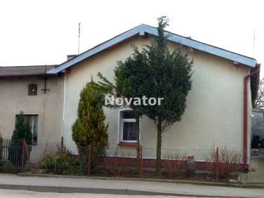 Dom Sośno
