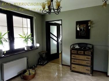 Dom Świdnica sprzedaż