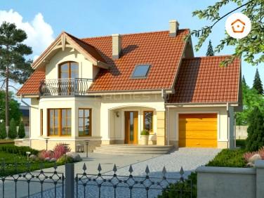 Dom Krasne