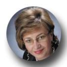 Zofia Wiśniewska
