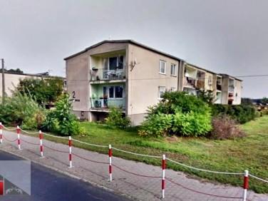 Mieszkanie Karłowice