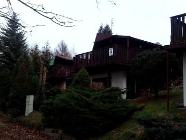 Dom Jaromierz