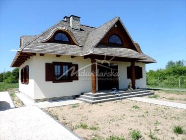 Dom Borowina