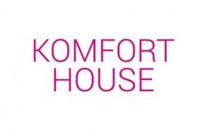 Komfort House