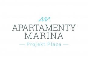 Apartamenty Marina.