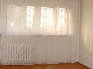 Mieszkanie Dąbrowa Górnicza wynajem