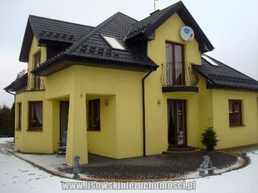 Dom Zgierz