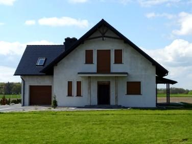 Dom Nieciszów
