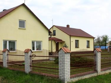Dom Falęcin Stary sprzedaż
