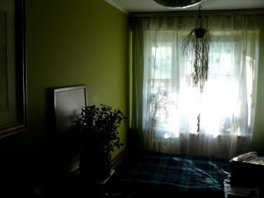 Mieszkanie Piotrków Trybunalski