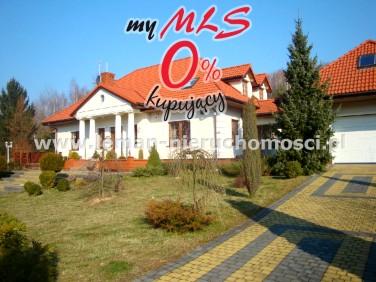 Dom Kazimierz Dolny