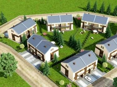 Mieszkanie Wiry
