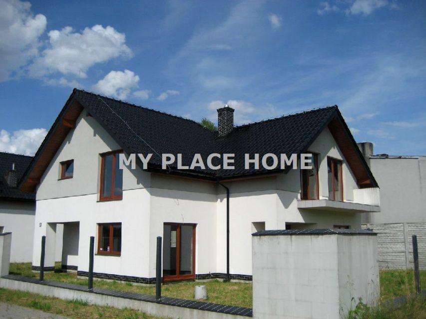 Dom Kraków sprzedaż
