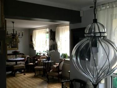 Dom Kędzierzyn-Koźle sprzedaż