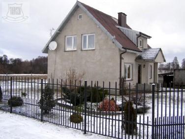 Dom Bledzewo