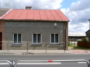 Dom Gójsk