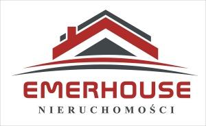 Emerhouse