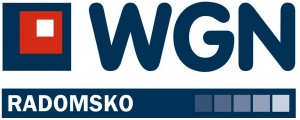 WGN Radomsko