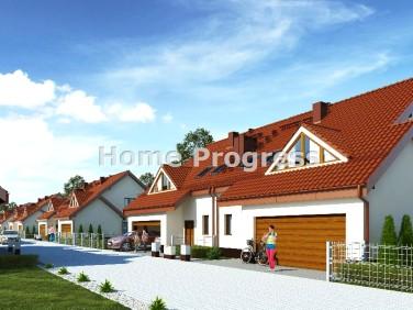 Dom Radwanice