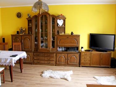 Mieszkanie Kolsko