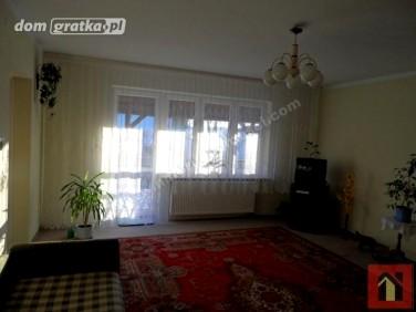 Dom Warząchewka Polska