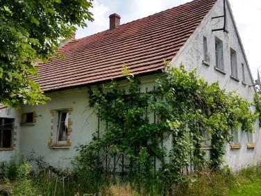 Dom Wykroty
