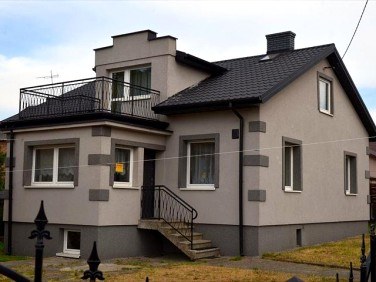 Dom Mława