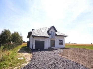 Dom Brynica sprzedaż
