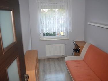 Pokój Toruń
