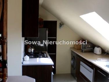 Mieszkanie Szczawno-Zdrój wynajem