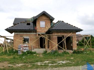Dom Chełmiec