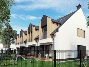 Apartamenty Koniecpolskiego