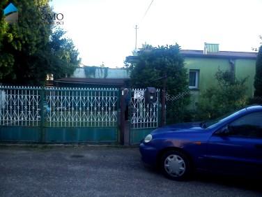 Dom Piotrków Trybunalski