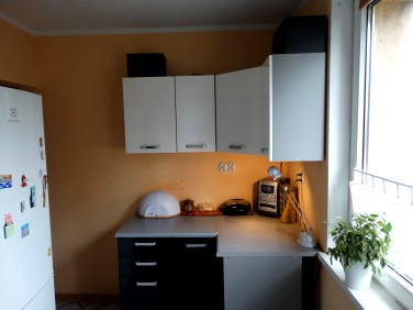 Mieszkanie Wodzisław Śląski