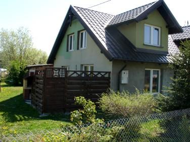 Dom Przemysław