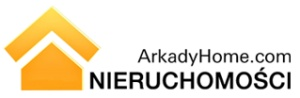ArkadyHome.com