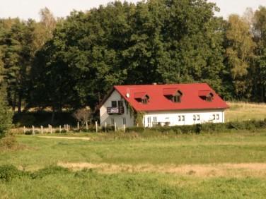Dom Krąg