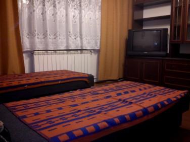Pokój Olszowa